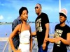 NASH feat MOKOBE - Chacun à son terminus